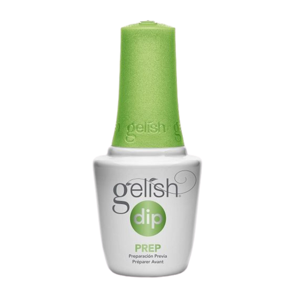 Gelish Dip Essentials Value Pack