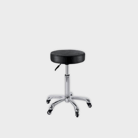 Hair Salon Cutting Stool