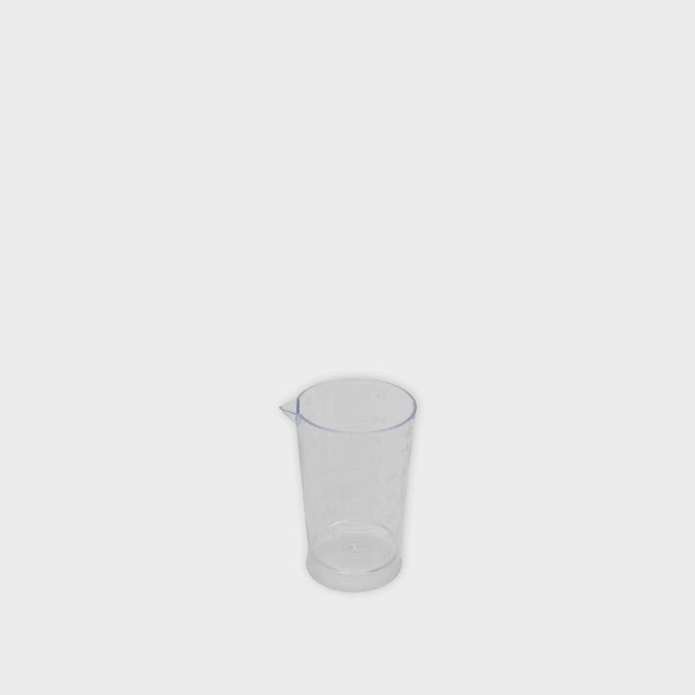 Measuring Cup - 100ml
