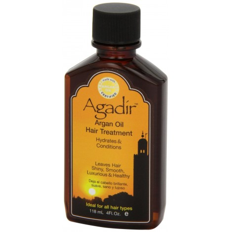 Agadir Argan Oil Treatment 118ml