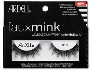 Ardell Fauxmink Lashes-810