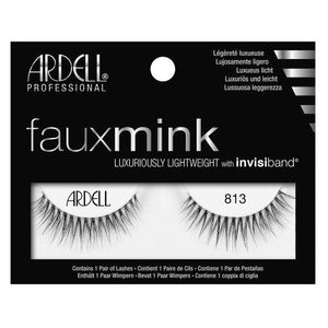 Ardell Fauxmink Lashes-813