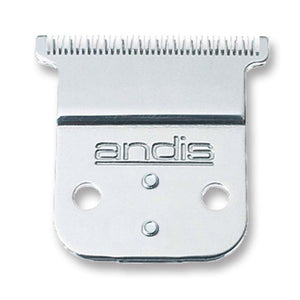 Andis Replacement Blade for D7/D8 Trimmer