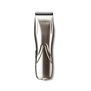 Andis Supra Li 5 Adjustable Blade Cordless Clipper
