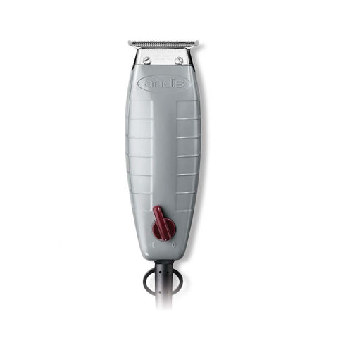Andis T-Outliner Pro Corded Trimmer