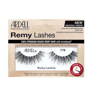 Ardell Remy Lashes-778
