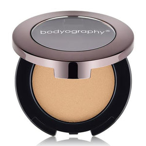 Bodyography Expressions Eye Shadow - Papyrus