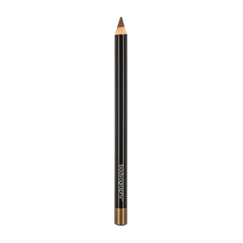 Bodyography Eye Pencil - Bali Bronze