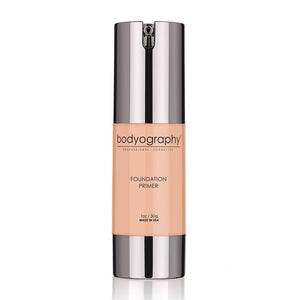 Bodyography Foundation Primer - Neutral