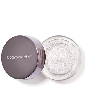 Bodyography Glitter Pigments - Halo