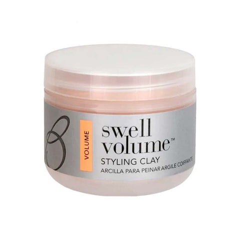 Brocato Swell Volume Styling Clay 59ml