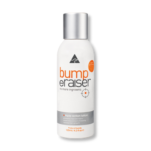 Caronlab Bump Eraiser Triple Action Lotion - 125ml-Caronlab-Beautopia Hair & Beauty