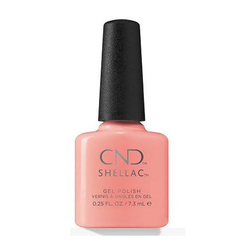 CND SHELLAC Rule Breaker Gel Polish 7.3ml