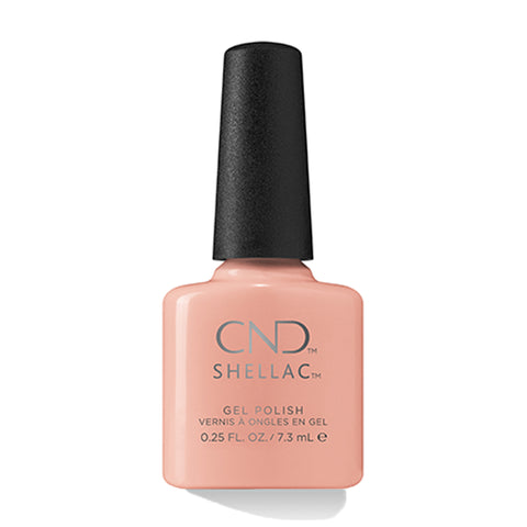 CND SHELLAC Self Lover Gel Polish 7.3ml