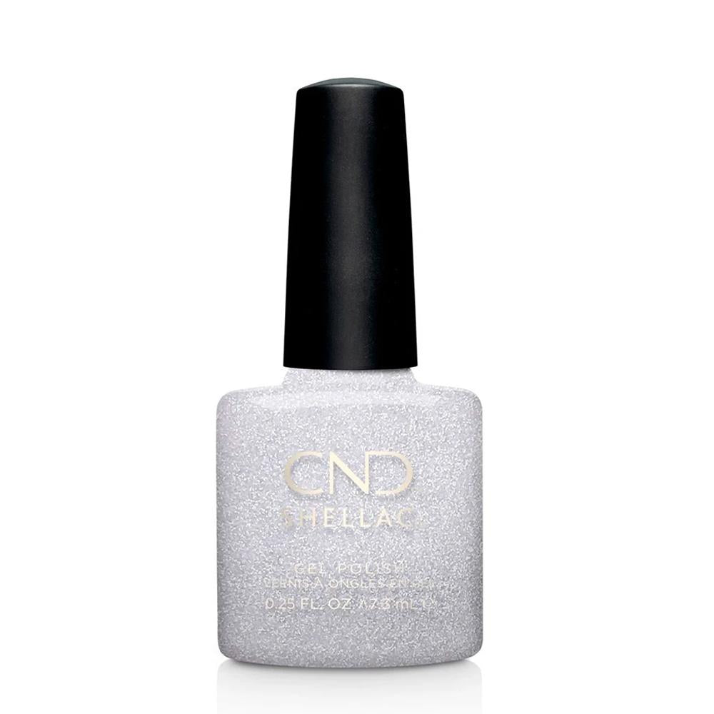 CND Shellac Gel Polish 7.3ml - After Hours