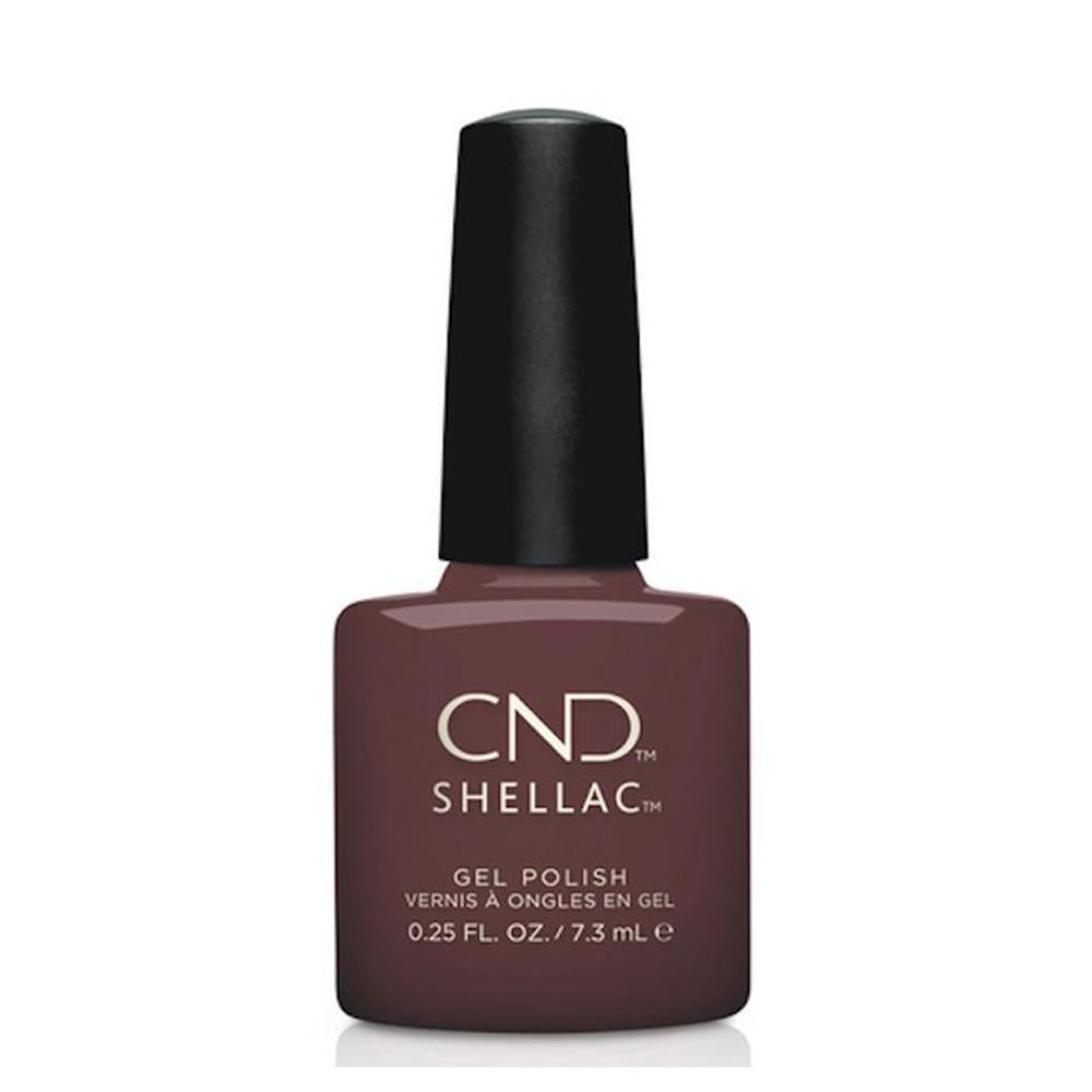 CND Shellac Gel Polish 7.3ml - Arrowhead