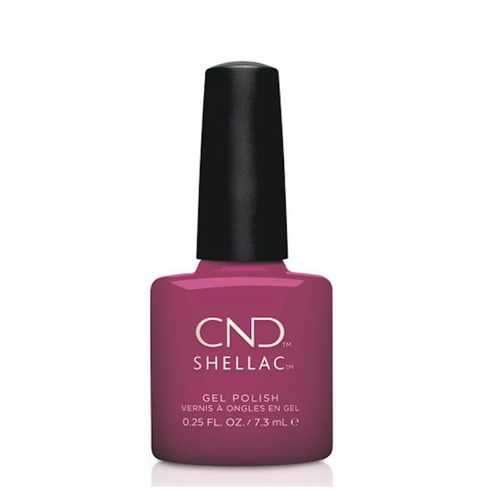CND Shellac Gel Polish 7.3ml - Dreamcatcher