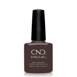CND Shellac Gel Polish 7.3ml - Phantom