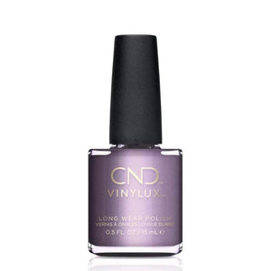 CND VINYLUX™ Long Wear Polish - Alpine Plum 15ml