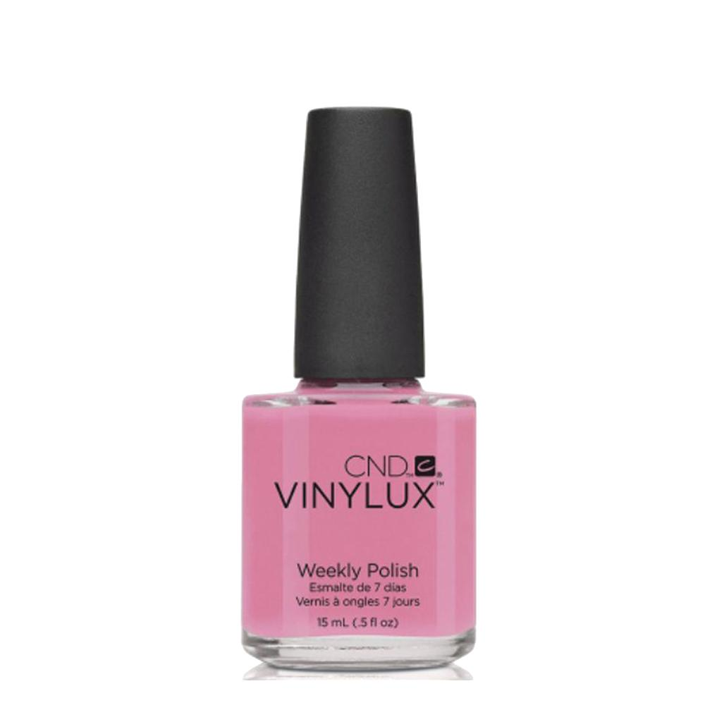 CND VINYLUX Long Wear Polish - Beau 15ml