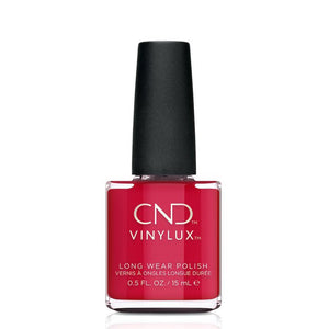 CND VINYLUX™ Long Wear Polish - First Love 15ml