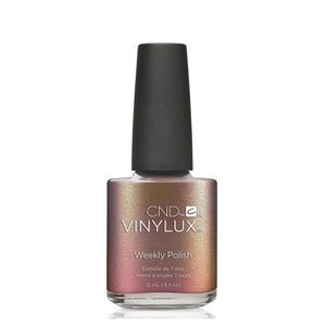 CND VINYLUX™ Long Wear Polish - Hypnotic Dreams 15ml