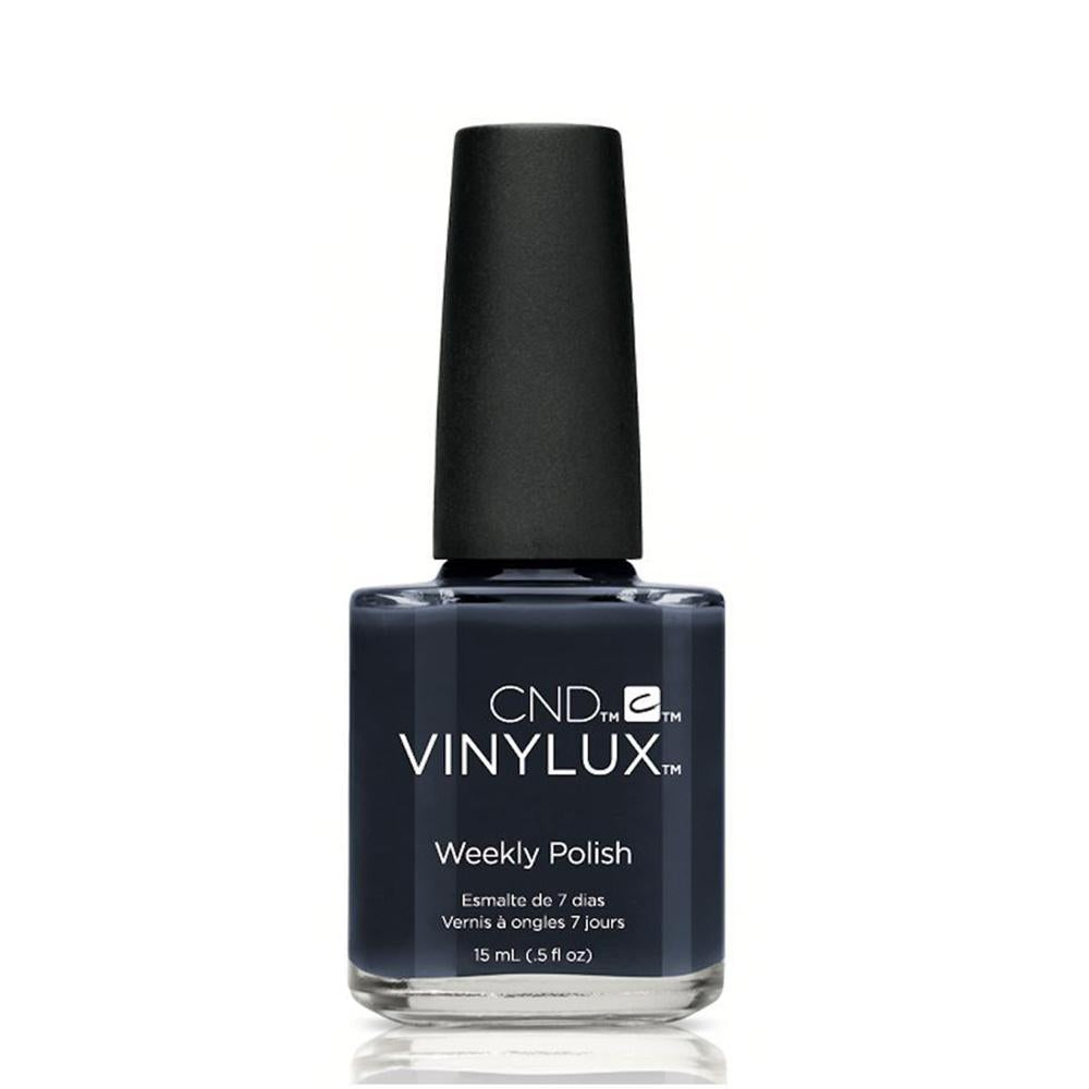 CND VINYLUX™ Long Wear Polish - Indigo Frock 15ml