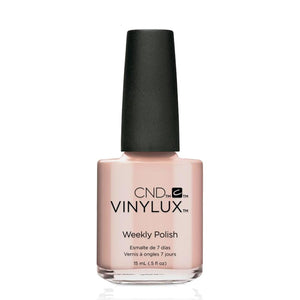 CND VINYLUX™ Long Wear Polish - Unmasked 15ml