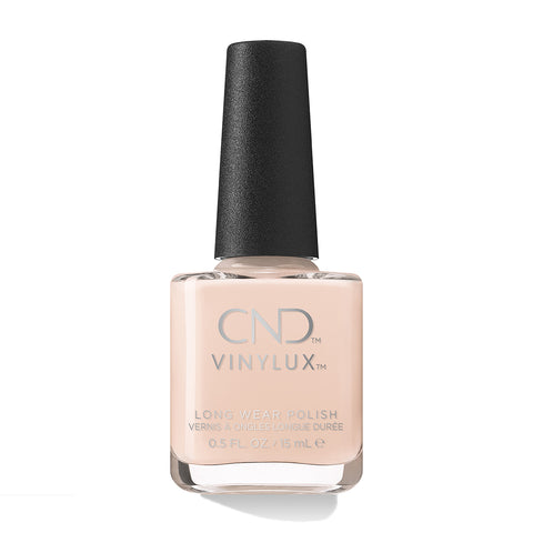 CND Vinylux Mover & Shaker Long Wear Polish 15ml