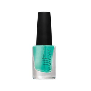 CND Stickey Base Coat - 9.8ml