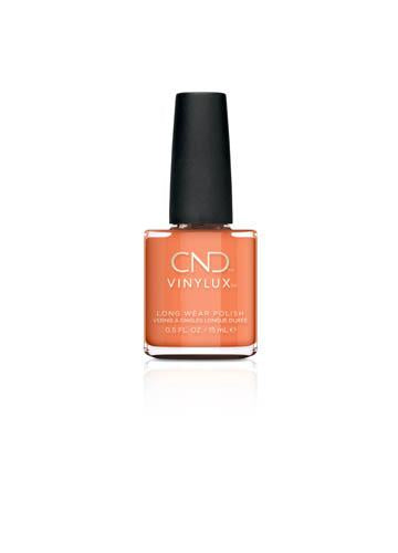 CND Vinylux Long Wear Polish Catch Of The Day #352 15ml