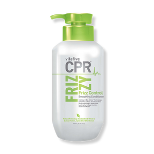 VitaFive CPR Frizzy Frizz Control Conditioner 900ml