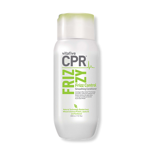 VitaFive CPR Frizzy Frizz Control Conditioner 300ml