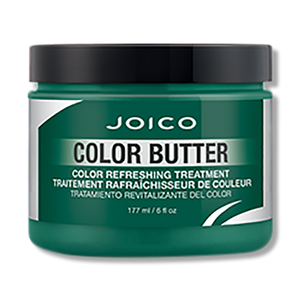 Joico Color Butter - Green