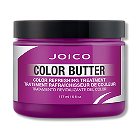 Joico Color Butter - Pink