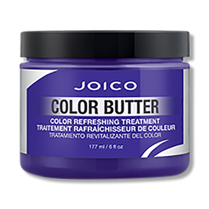 Joico Color Butter - Purple
