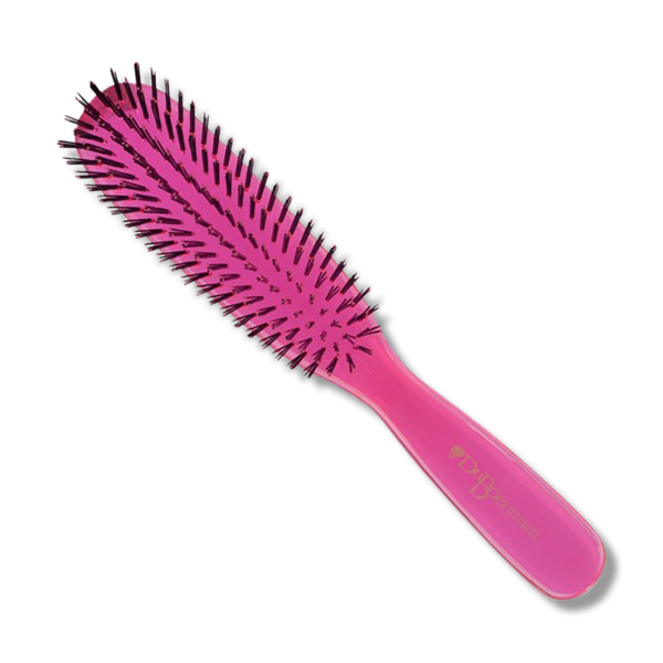 DuBoa 80 Hair Brush Large