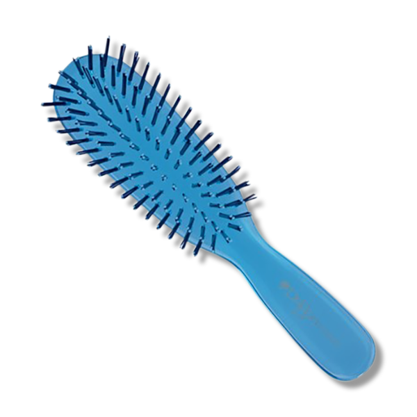 DuBoa 60 Hair Brush Medium