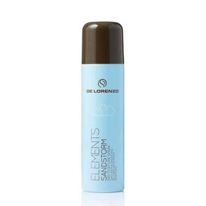 De Lorenzo Elements Sandstorm Dry Texture Spray - 100g