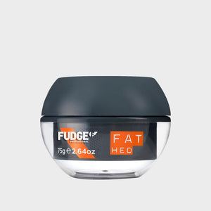 Fudge Fat Hed - 75g