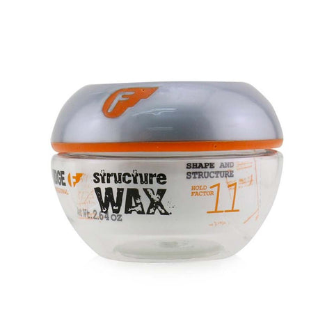 Fudge Professional Structure Wax 75ml