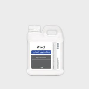 Wavol Neutraliser - 1L