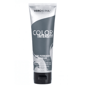 Joico Color Intensity Semi Permanent 118ml Titanium