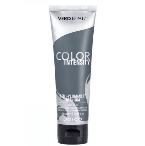 Joico Color Intensity 118ml - Titanium
