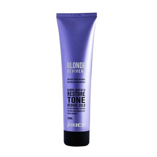 Juuce Blonde Revive 150ml