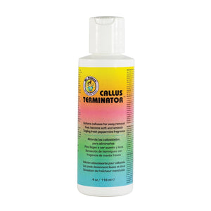 Mr Pumice Callus Terminator 118ml