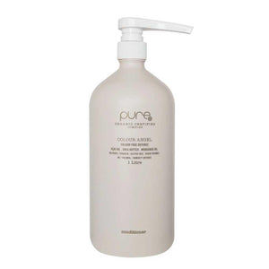 Pure Colour Angel Conditioner 1 Litre