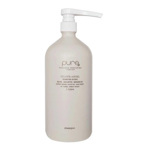 Pure Colour Angel Shampoo 1 Litre