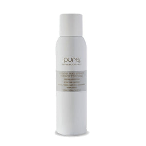 Pure Oomph Wax Spray 100ml