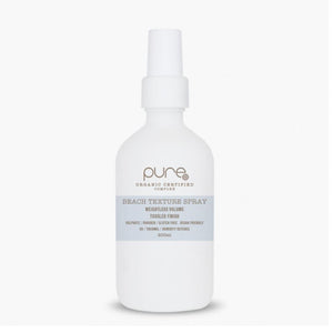 Pure Sea Salt Spray 230ml